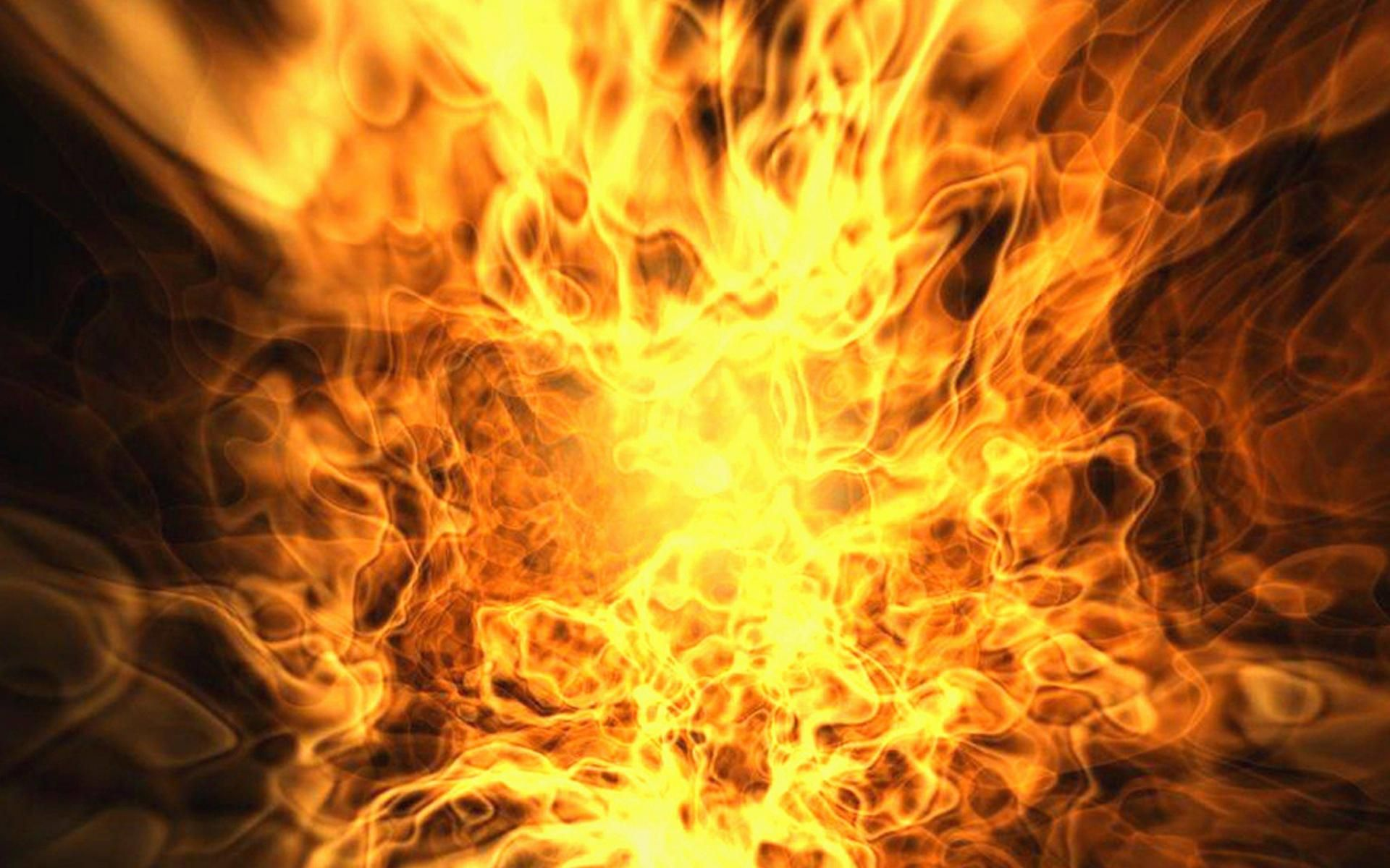 Full HD P Fire Wallpapers HD, Desktop Backgrounds 1920