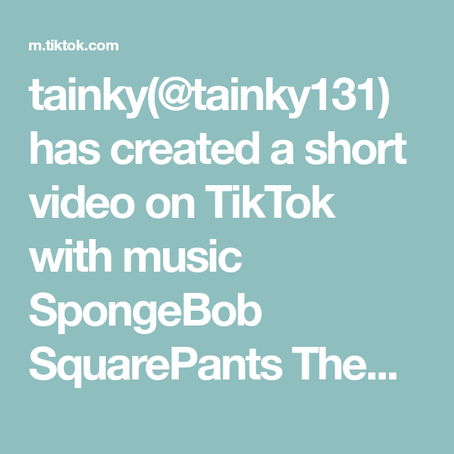 Adding Hidden In Plain Sight Wake Up People Tainky Tainky131 Has Created A Short Video On Tikto Kid Friendly Meals Rice Krispie Treats Creamed Rice