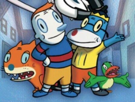 Childhood Nickelodeon Cartoon Teacher S Pet One Saturday Morning Nickelodeon Cartoons Retro Disney