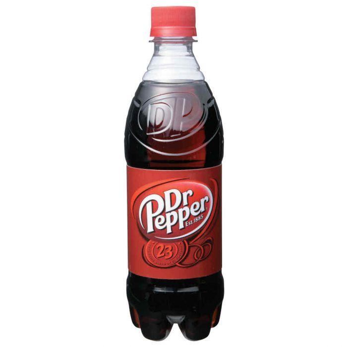Dr Pepper 5 L Bottles 6 Pack Dollar General Dr Pepper Stuffed Peppers Bottle