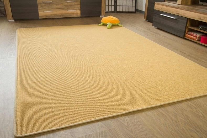 Lowes Sisal Rugs