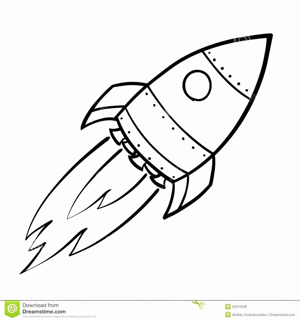 Space Rocket Coloring Page Luxury Rocket Coloring Sheet Shieldprint Rocket Drawing Spaceship Drawing Rocket Tattoo