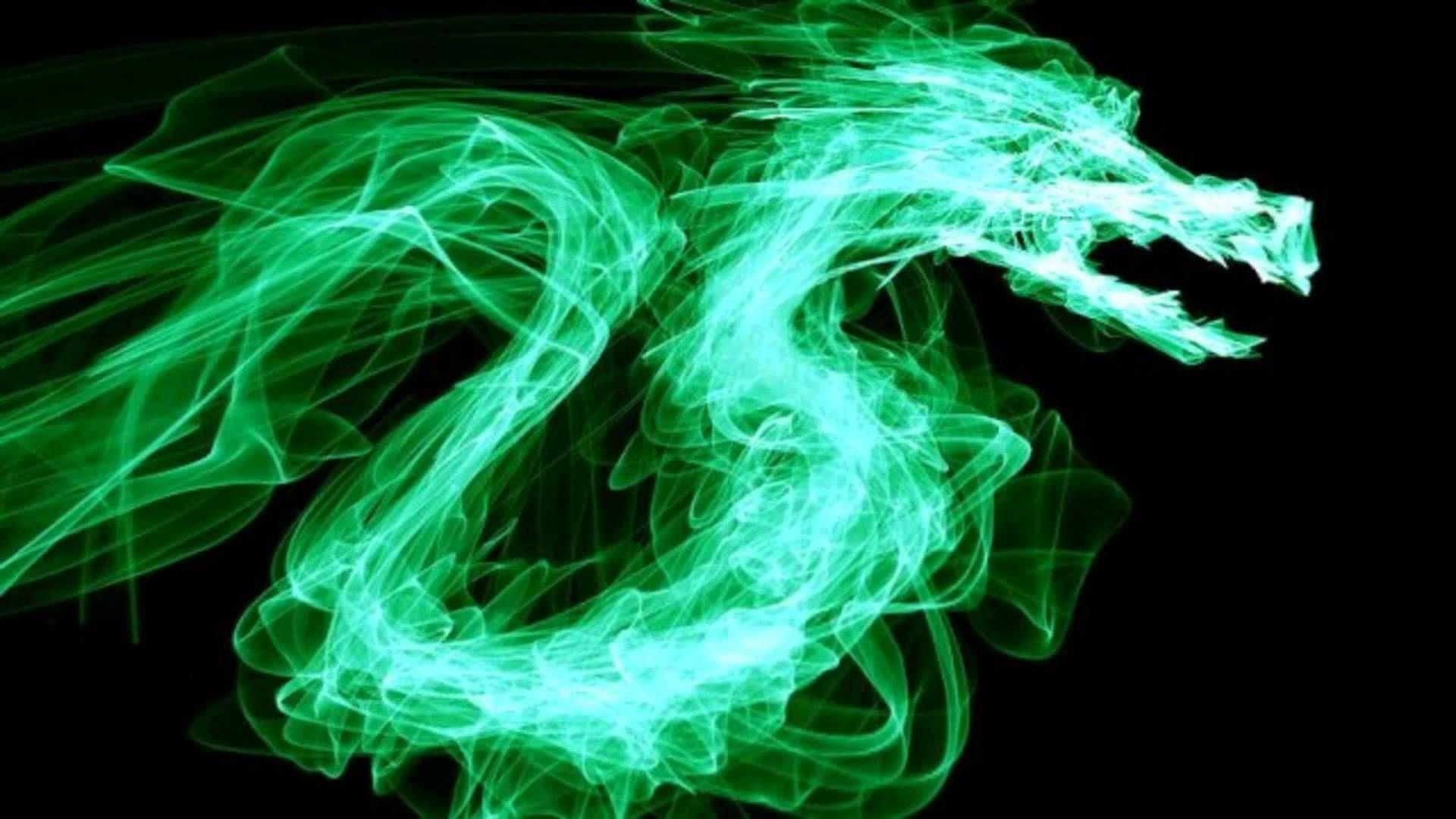 The Green Dragon Marlborough London Green Dragon Fire Dragon Green Aesthetic