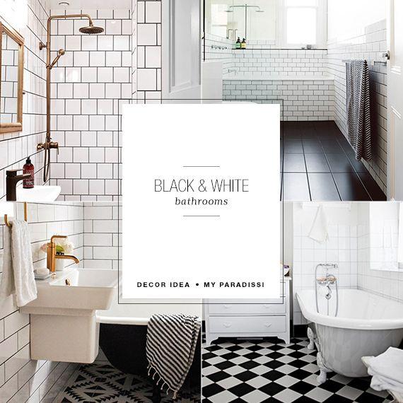 my-paradissi-black-and-white-bathrooms-decor-ideas.jpg 570×570픽셀