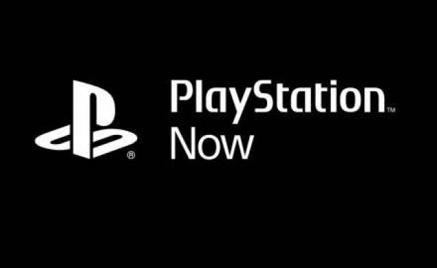 Playstation Now Prices Range Revealed Http Www
