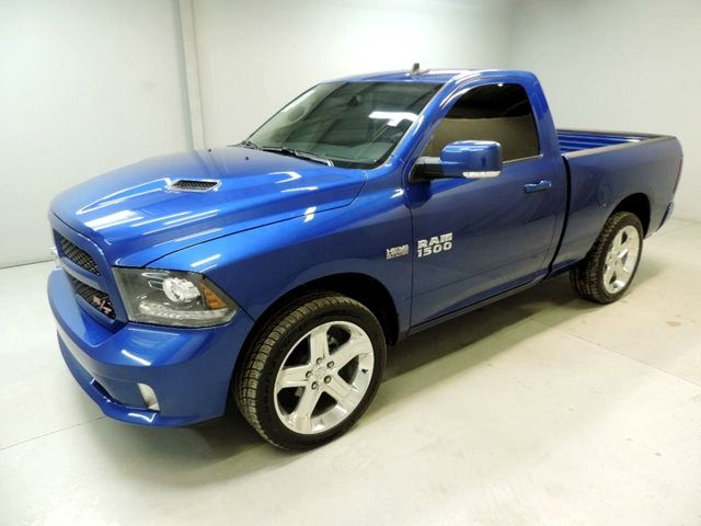 Ram Rt For Sale >> Pin On Dodge Ram R T