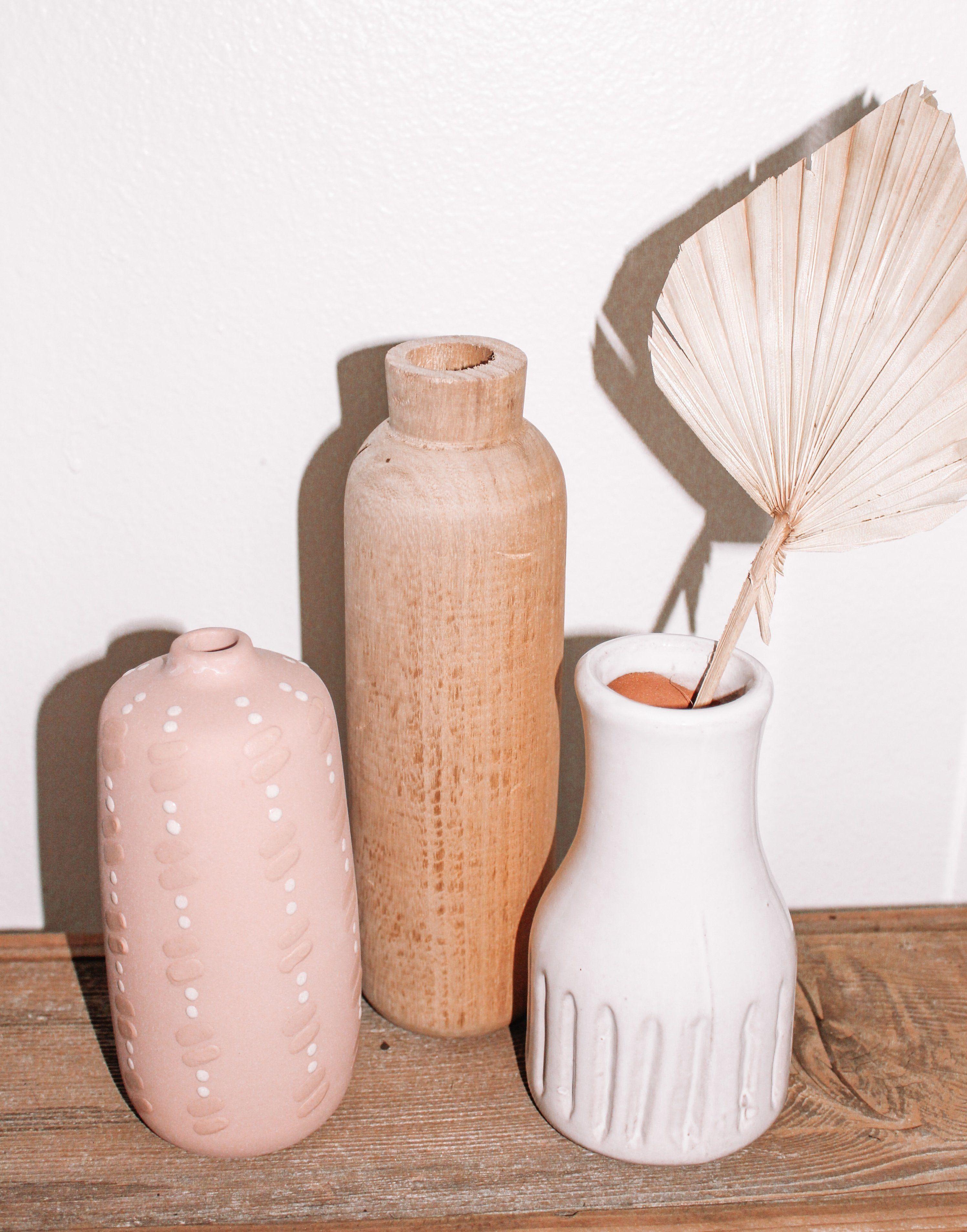 Photo of Truly Bud Vase
