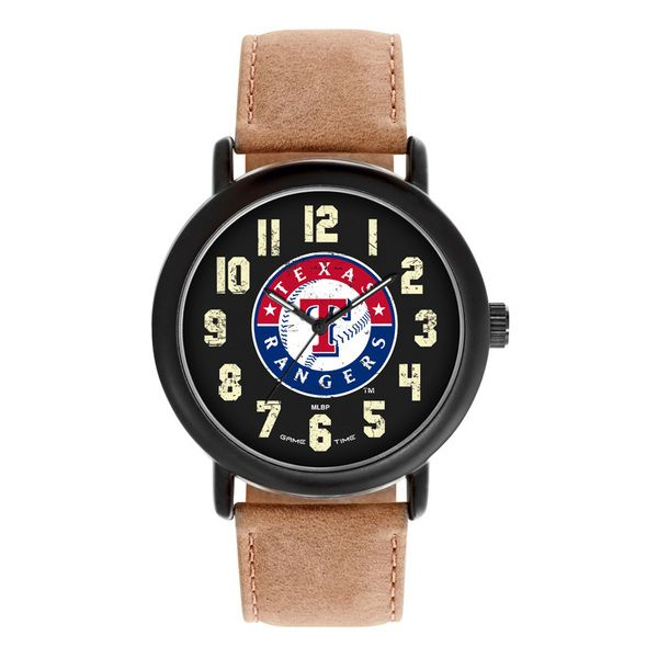 We Offer A Huge Selection Of Texas Rangers Mlb Baseball Watches At Http Www Fan Watches Com Texas Rangers Blue Jays Minnesota Twins