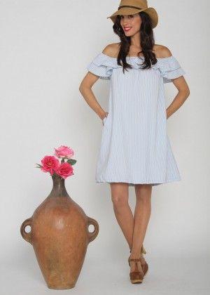 Vestidos primera comunion espaрів±a