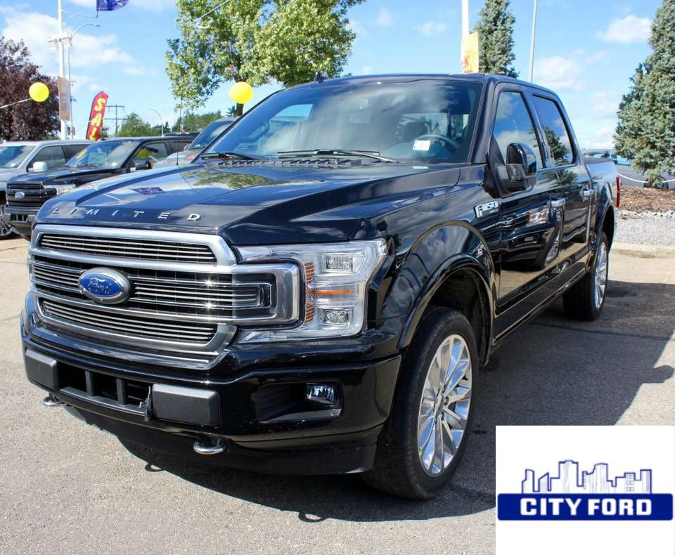 Get The All New Ford F 150 For 0 Over 72 Months Or 0 99 Over 84