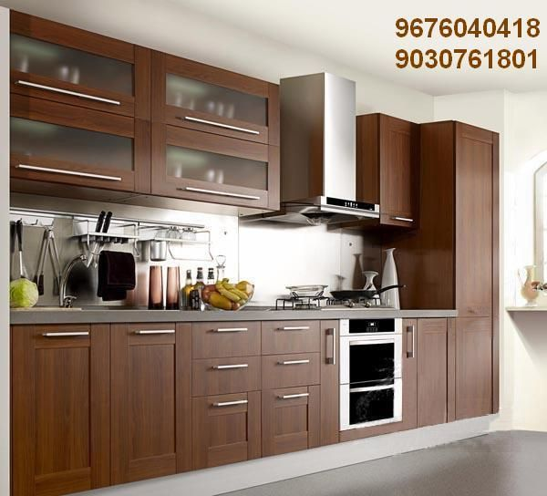 Pin By Sabah Alwani On Kitchen Ideas