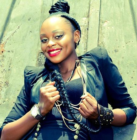 Rema Boigraphy, Music and Mp3 Downloads - on Howwe