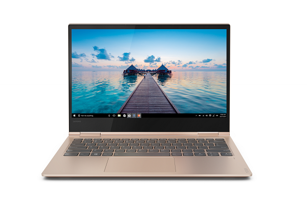 Mwc 2018 Lenovo Launches Yoga 730 13 Inch 15 Inch And Yoga 530 14 Inch Price Availability Videos Yoga Laptop Deals Touch Screen Laptop