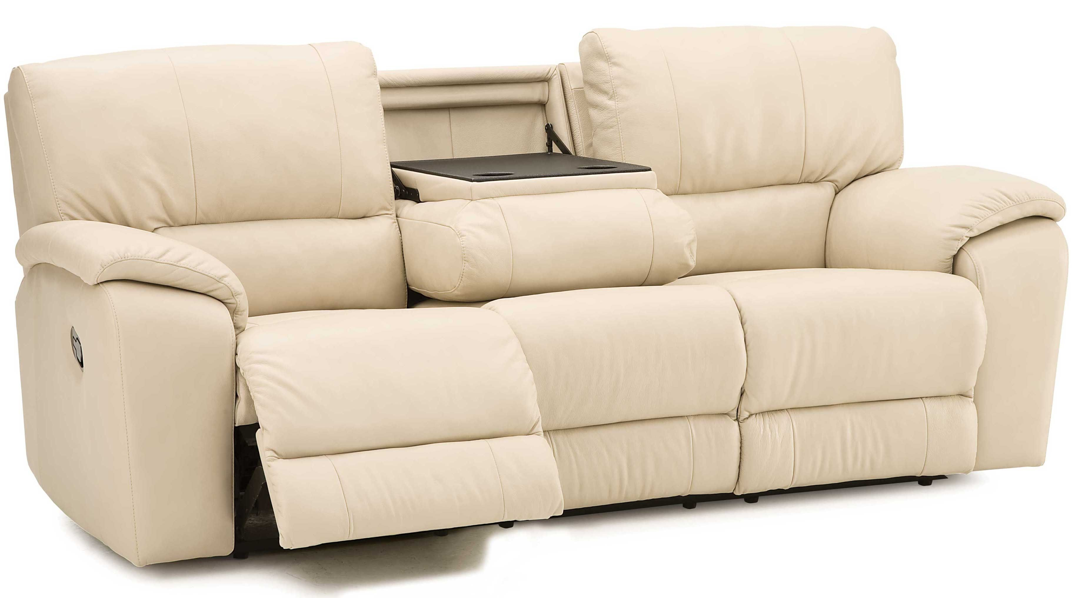 Unusual Sofas To Buy Click Image Above To Buy Palliser Shields Sofa Recliner