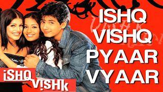 Songs Download Mp3 Songs Latest Songs Mujhpe Har Haseena Hindi Movie Song Free Download Hindi Movie Song Movie Songs Hindi Movies