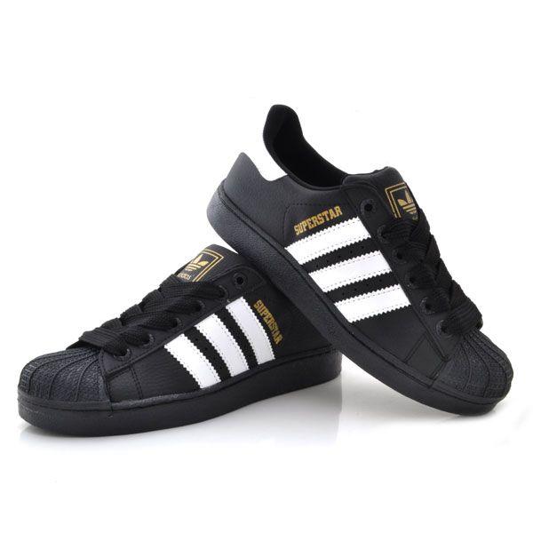 Adidas Superstar Siyah Beyaz Bayan Ayakkabi Spor Adidas Siyah Adidas Ayakkabi