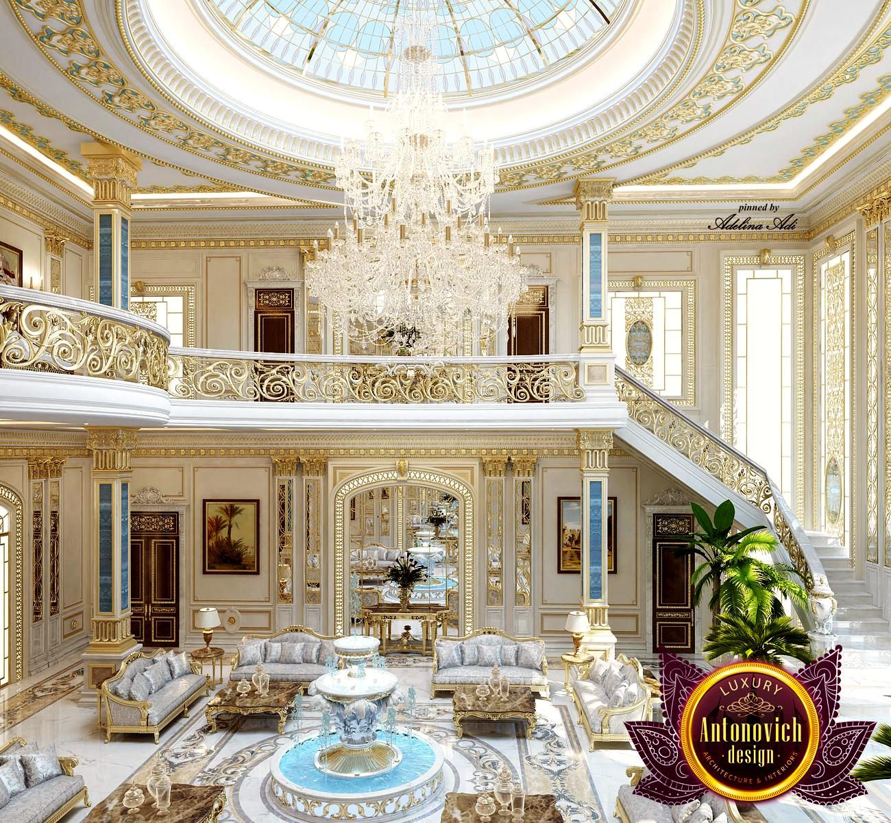 Luxury Villa Design Luxury House Interior Design Luxury Home Decor