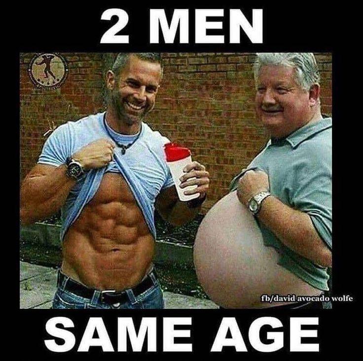 BodyBuilding / Fitness Motivation — -fitness-bodybuild... #gyminspiration - #Bodybuilding #Fitness #...