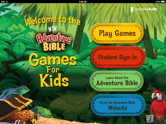 FREE Bible Games for Kids | Kid's Stuff | Bible games, Bible