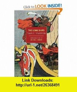 The long ships new york review classics 9781590173466 frans g the long ships new york review classics 9781590173466 frans g bengtsson fandeluxe Image collections