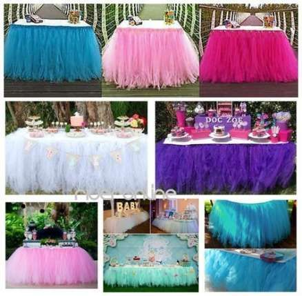 28 super Ideas for baby shower ideas princess table skirts   - Baby Showers - #Baby #Ideas #princess #Shower #Showers #skirts #Super #table