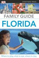 Family Guide to Florida