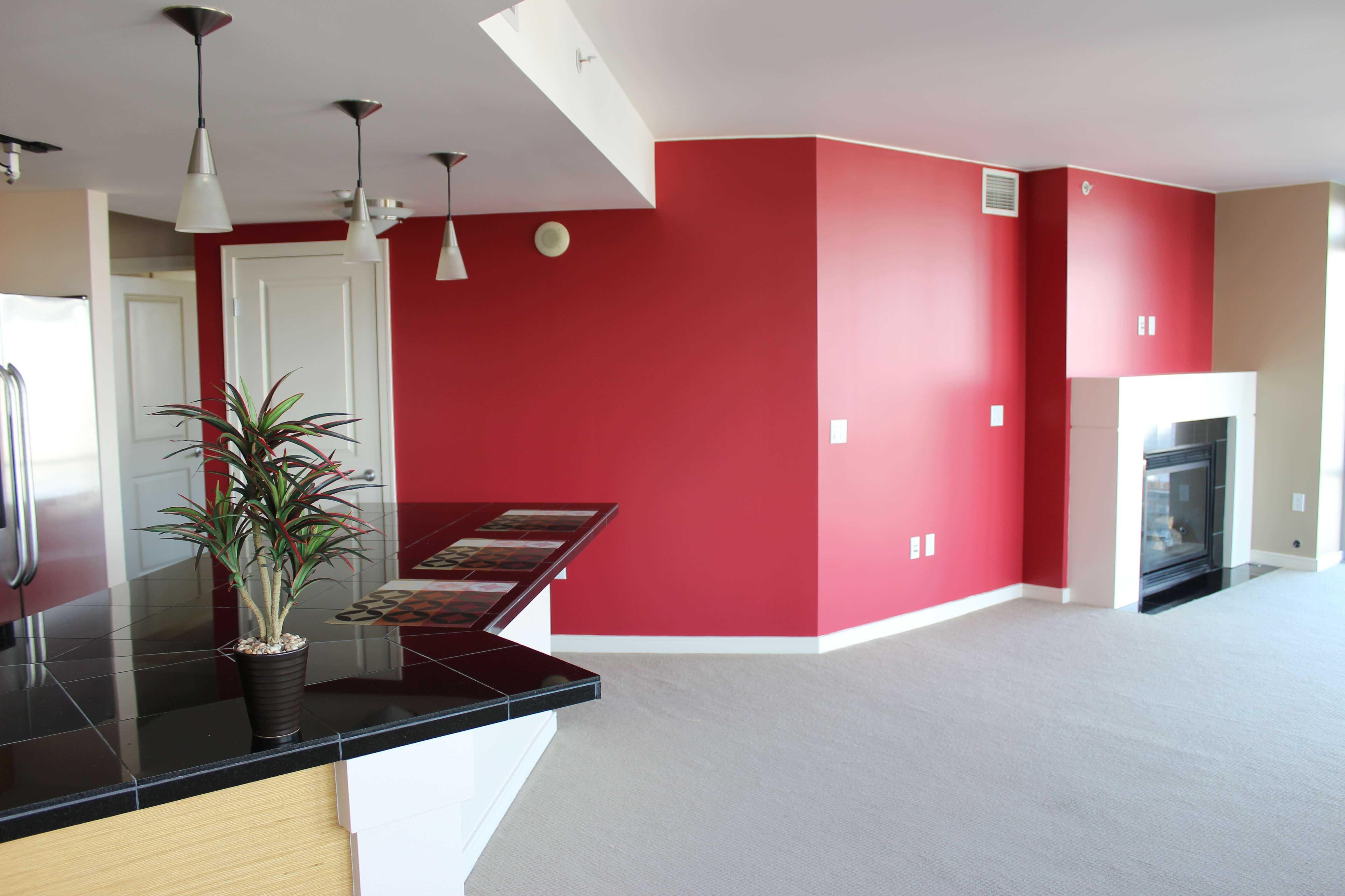 18 Diseno de interiores de casas pintura