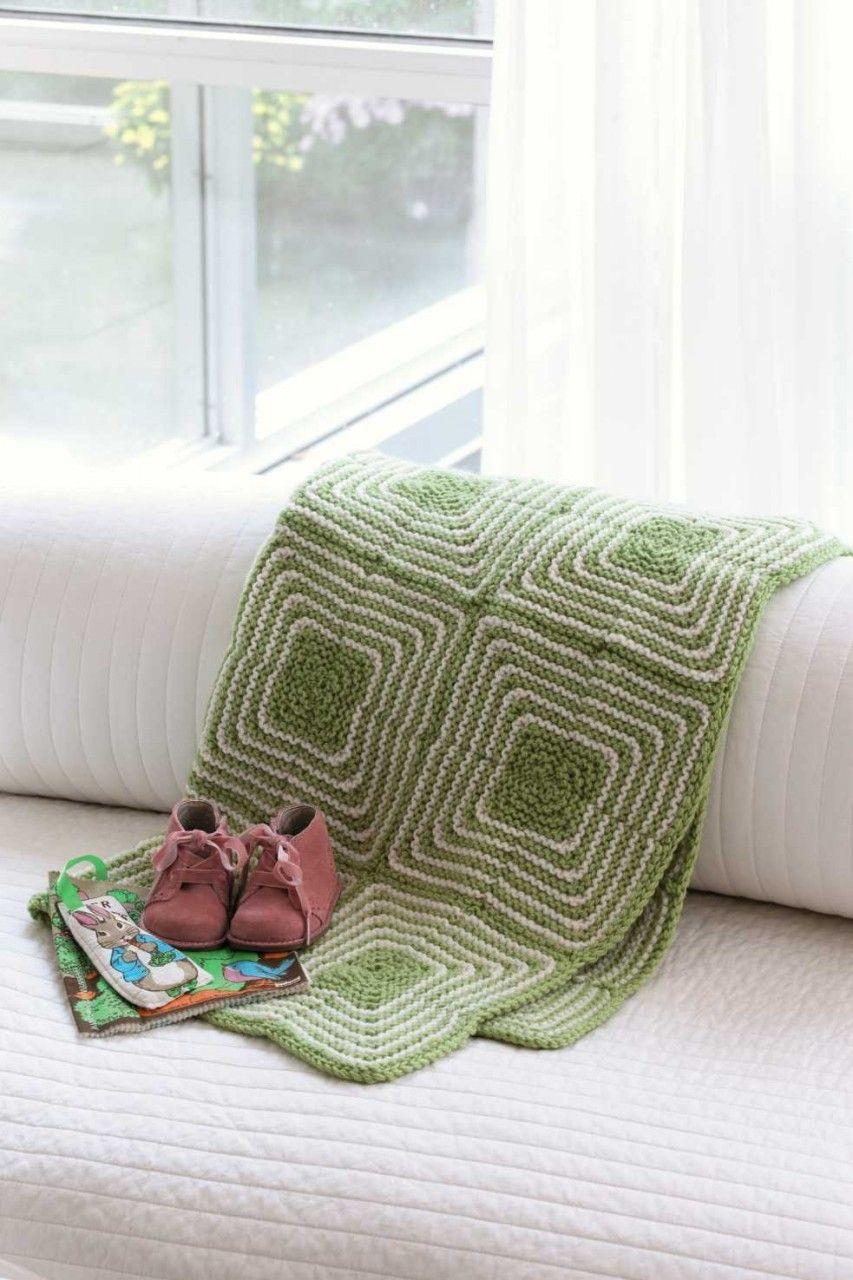 Big Book of Loom Knitting Learn to Loom Knit | Loom knitting ...