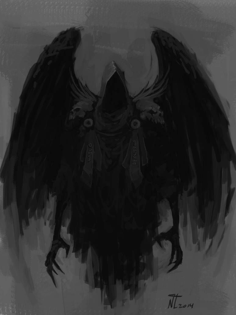 картинки безликий ангел материал заводским