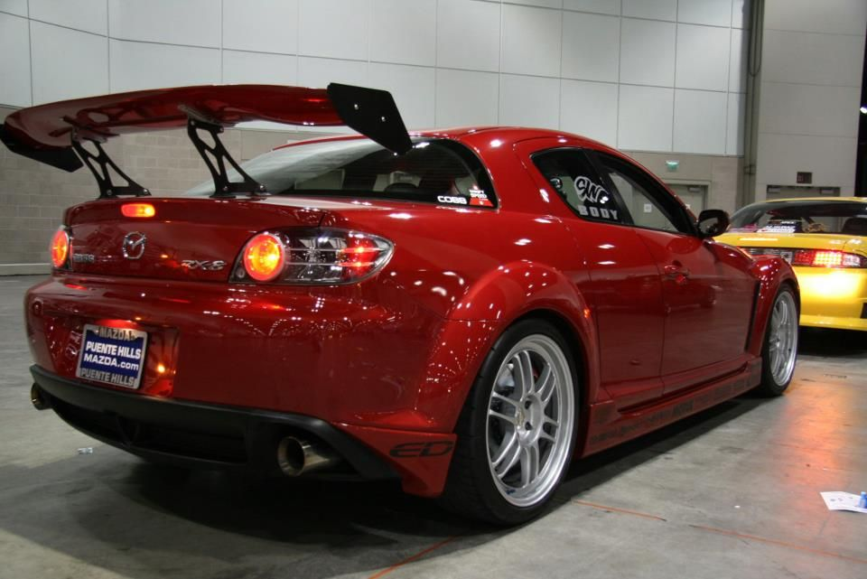 Tuner Cars Google Search Tuner Cars Pinterest Cars Tuner