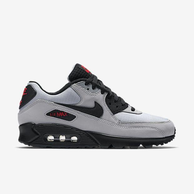 new arrival d0057 d16dd Nike Air Max 90 Essential Men's Shoe | Favorite Kicks in ...