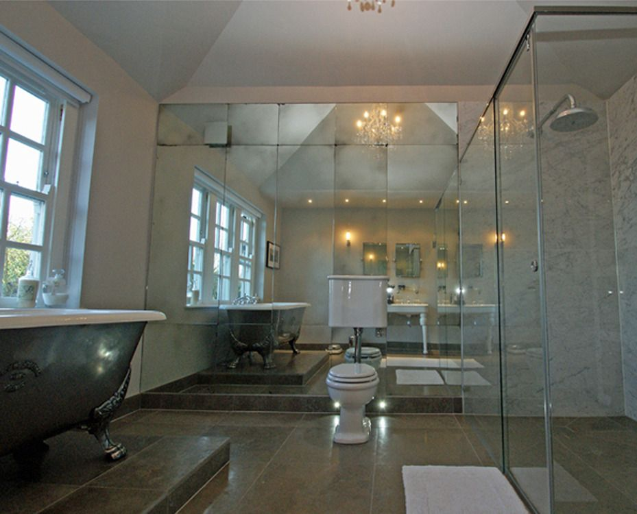 Image result for mirror tiles | Decorating | Pinterest | Mirror ...