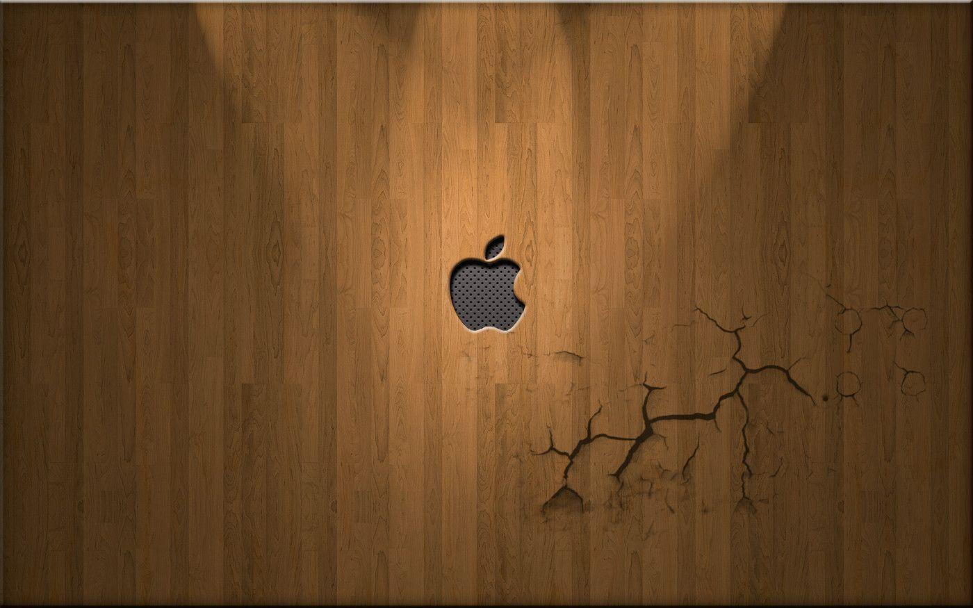 wood wallpapers desktop - wallpaper cave | best games wallpapers