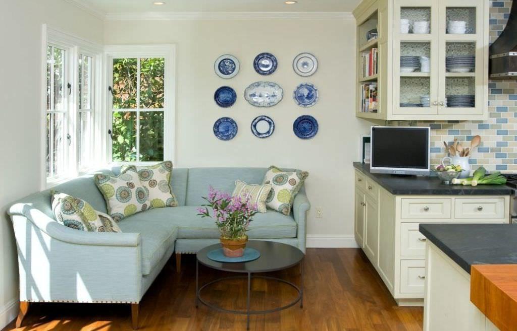 Small Corner Couch For Kitchen Small Corner Sofa Small Corner