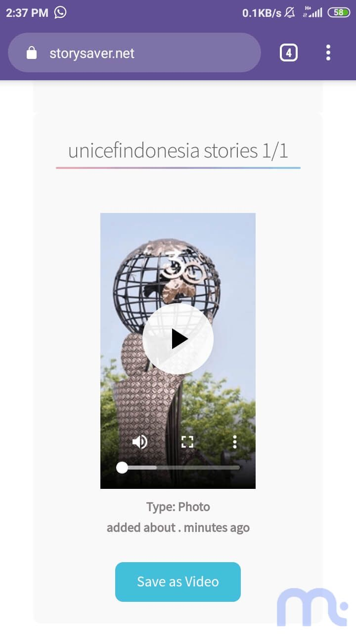 Cara Membuat Cover Highlight Sorotan Instagram Stories Di Instagram Sangat Mudah Cerita Instagram Gambar Instagram