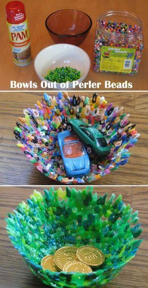 Photo of Top 21 Insanely Cool Crafts for Kids You Want to Try – HomeDesignInspired