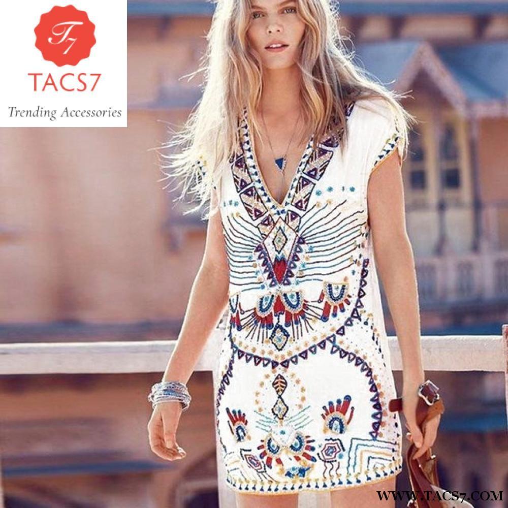 Gender Women Season Summer Style Vintage Model Number Tcd1182