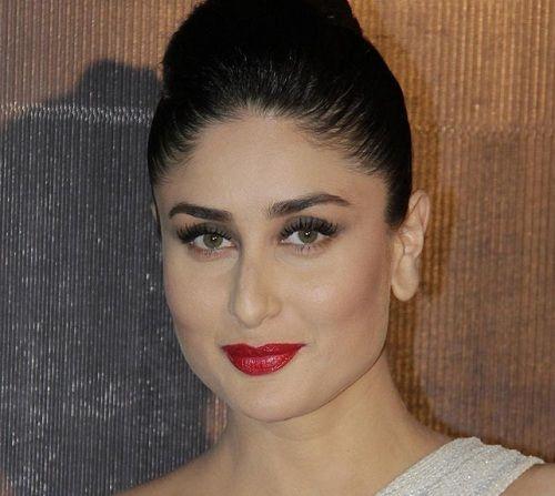 Pin By Aisha Shah On Makeup Makeup Looks Hair Makeup Hair Beauty