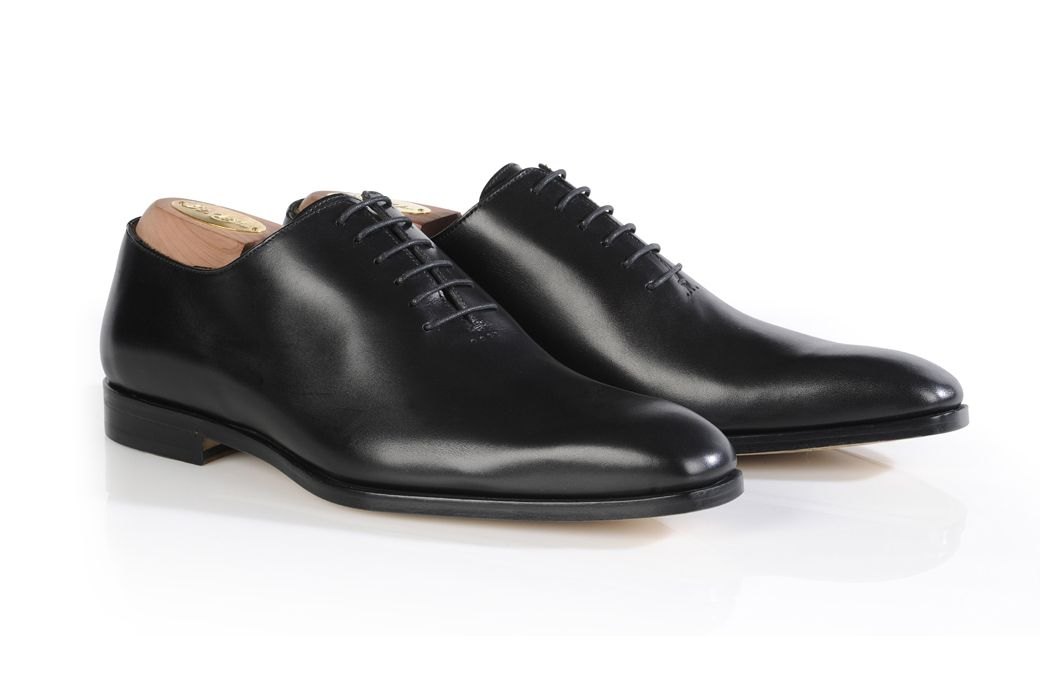 1ed80be7f6502c Soldes chaussure homme Richelieus Bellagio - Soldes Chaussures Ville homme  - Bexley