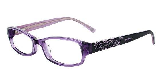 Bebe Eyes BB5063 | Glasses | Pinterest | Glasses, Eyeglasses and Eyewear