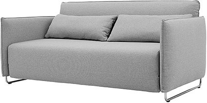 Schlafsofa Fr 2 Personen Good Exclusive With