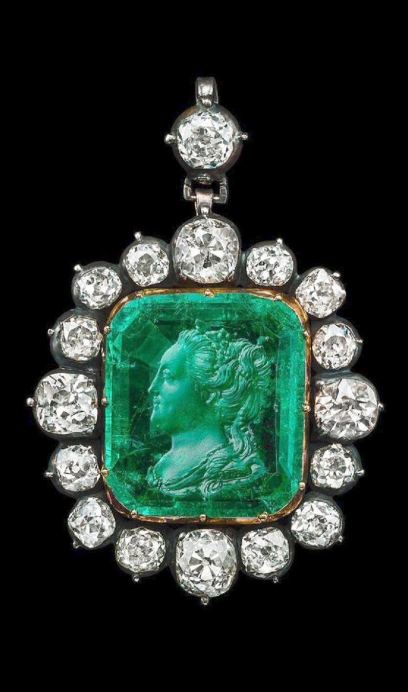 12++ Antique jewelry for sale online info