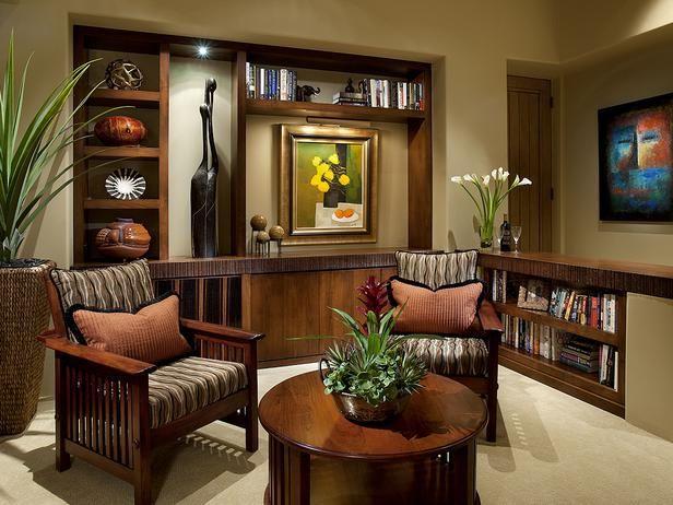 Traditional   Living Rooms   Tina Mellino : Designer Portfolio : HGTV    Home U0026 Garden Part 27