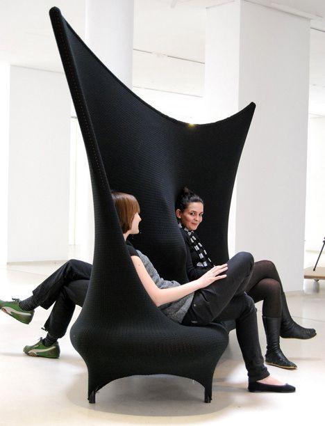 Trotz Trennwand Wärme und Halt Wohnzimmer Pinterest Couch sofa