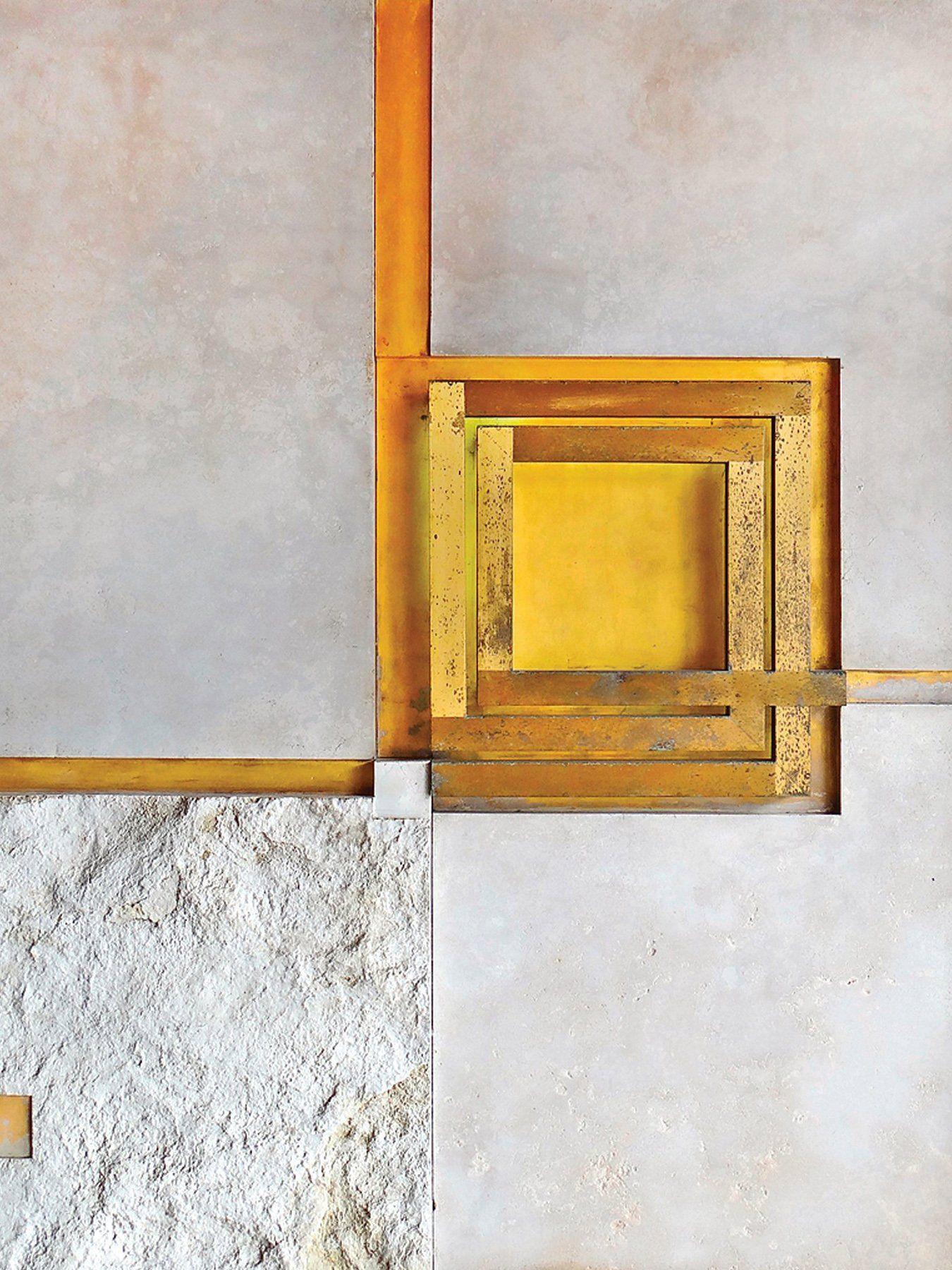 Carlo Scarpa Carlo Scarpa Disegno Di Architettura Architettura