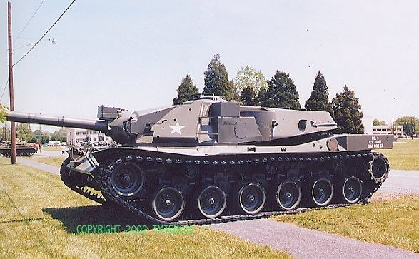 43479d03b69b MBT-70