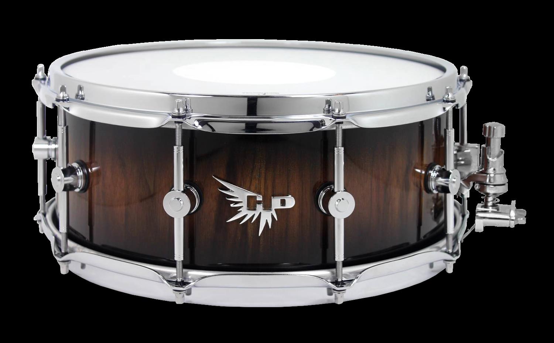 Custom Stave Snare Drums Hd Custom Drums Hendrix Drums Snare Drum Snare Drums