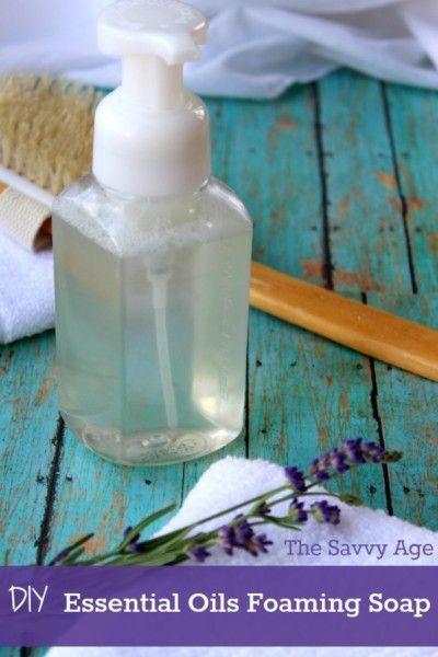 Top 7 Essential Oils For Ringworm Essential Oils For Ringworm