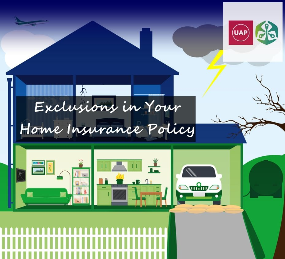 Best House Insurance Companies In Kenya Home Insurance Wellness Apps Bond Funds