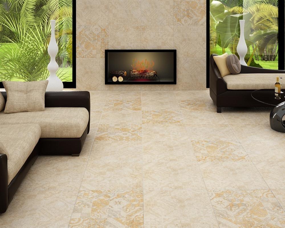 Unika Sand (Floor Tile)   Tiles for Living Room   Pinterest   Room